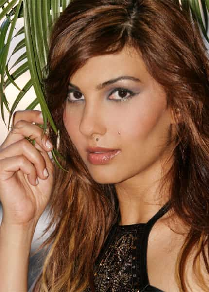 Salman was never abusive to me: Somy Ali | Hindustan Times