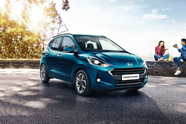 Hyundai Grand-i10-nios (HT Auto photo)