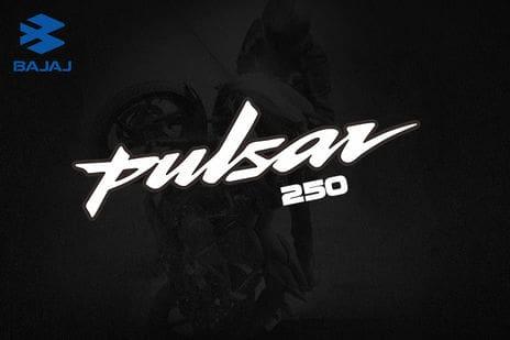 Pulsar 250