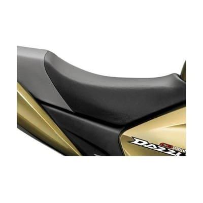 Honda Cb Dazzler (HT Auto photo)