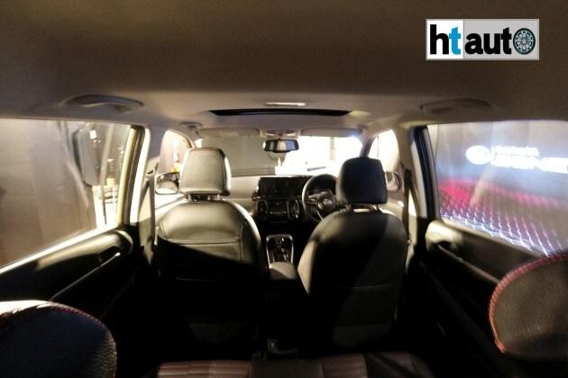 Kia Sonet Price Specs Reviews Image And Videos