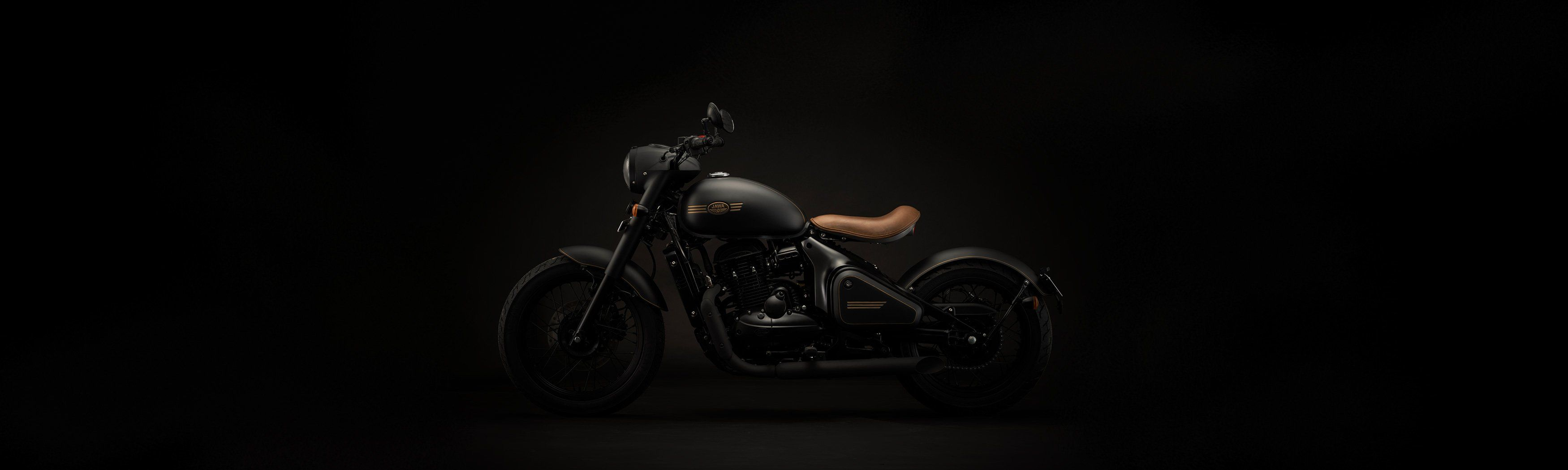 The company will open bookings for its new bikes from January 1 and the deliveries will start from April 2.
