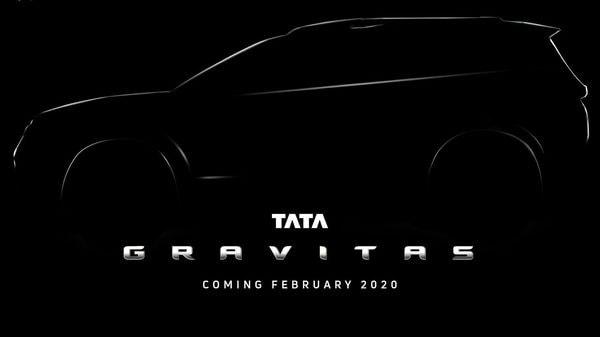 Photo courtesy: Tata Motors.