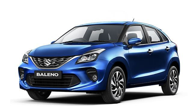 Photo courtesy: Nexa (Maruti Suzuki)