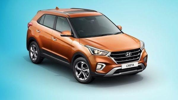 Photo courtesy: Hyundai India