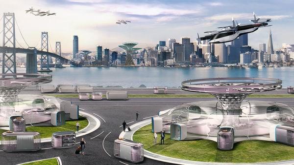 Image courtesy: Hyundai