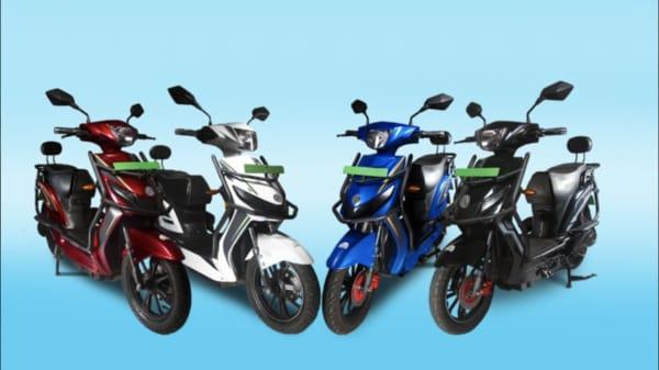 Avan Motors re-brands itself as Nexzu Mobility
