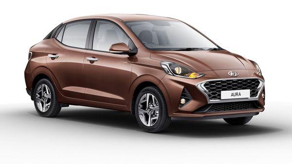 m Hyundai Aura. (Photo courtesy: Hyundai)