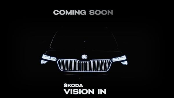 Photo of Skoda VISION IN (Courtesy: skoda-storyboard.com)