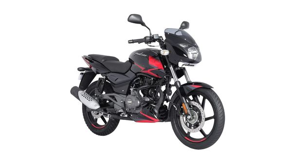 Bajaj Auto has launched BS 6-compliant version of its popular motorcycle Pulsar 150.