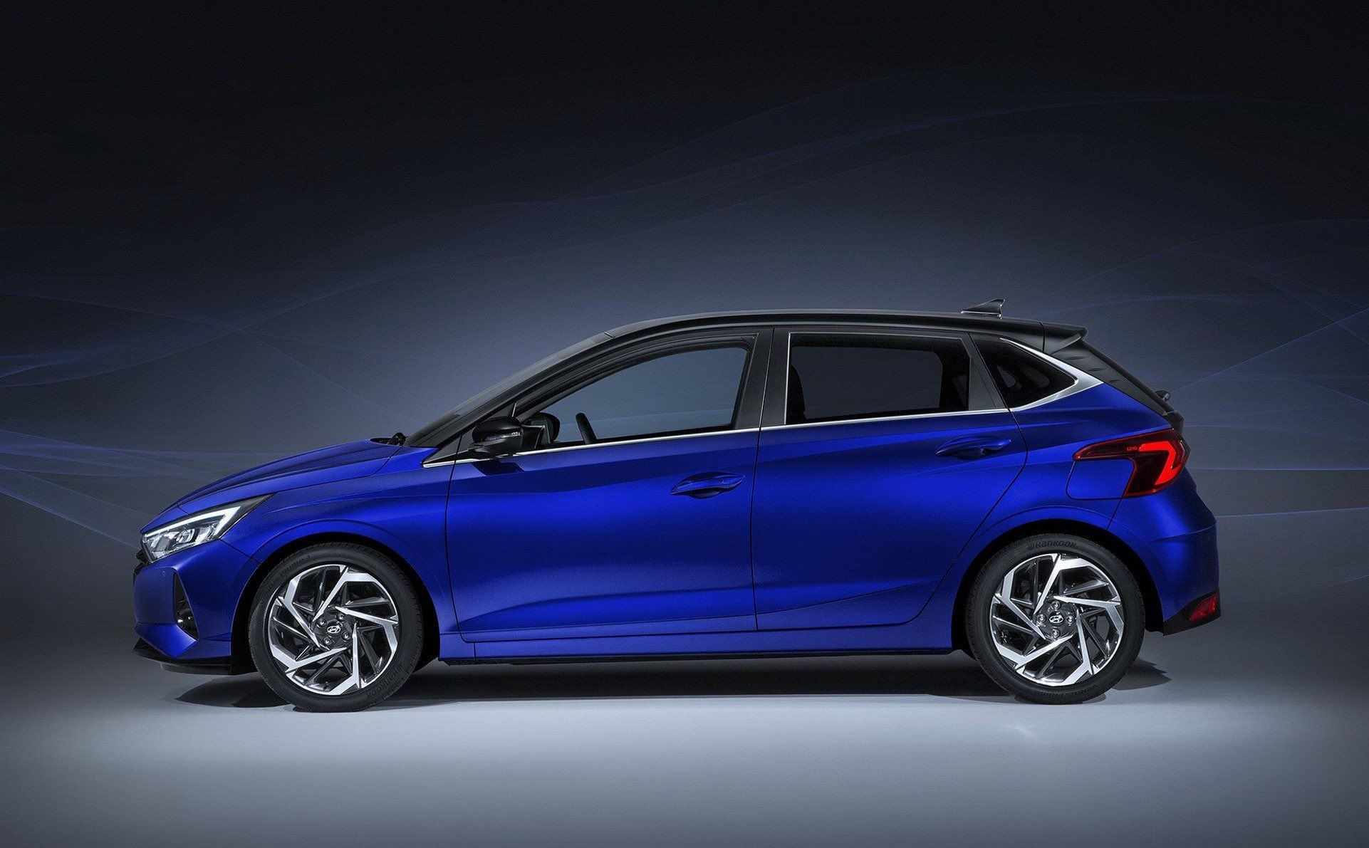 The premium hatchback missed the Auto Expo 2020, but is likely to be launched in India at a later date.