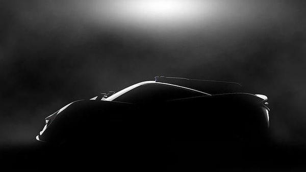 Photo Courtesy: Apex Motors