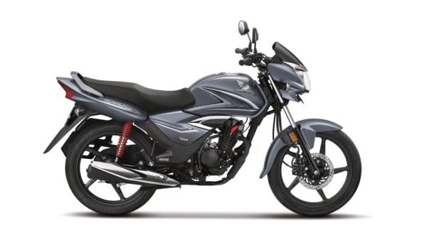 Honda Motorcycle has launched the BS 6 version of Shine 125cc