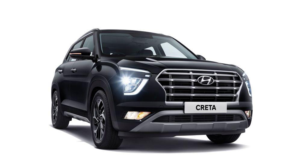 Hyundai Creta 2020 5 Reasons To Buy 5 More Reasons To Wait A While