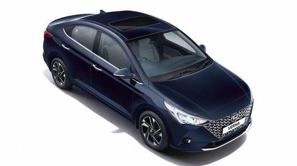 Best Sedans In India Under 10 Lakh From 2020 Hyundai Verna To Maruti Ciaz
