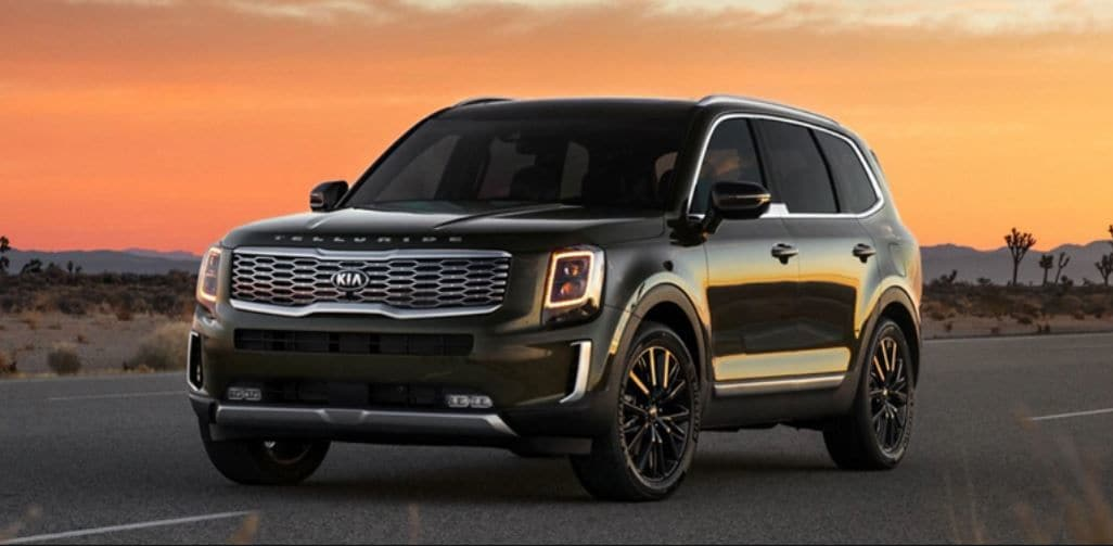 A panel of 86 jurors from across the world voted in favour of Kia Telluride, a vehicle with butch looks, mile-long features and a very capable drive offering.