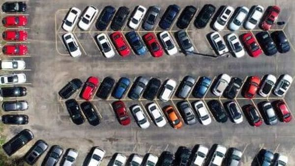 Financial difficulties faced by customers in UK could be the reason why a temporary freeze on auto contracts could be made effective. (File photo used for representational purpose only). (AP)