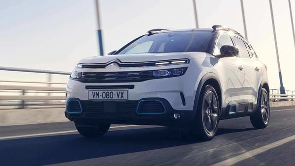 With the C5 Aircross SUV, Citroen plans to revolutionise the way Indians buy cars.