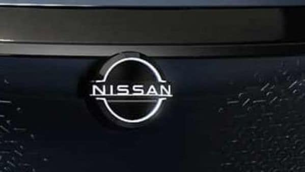 Nissan plans to produce 2,500 shields a month at the company's Yokohama plant in Japan