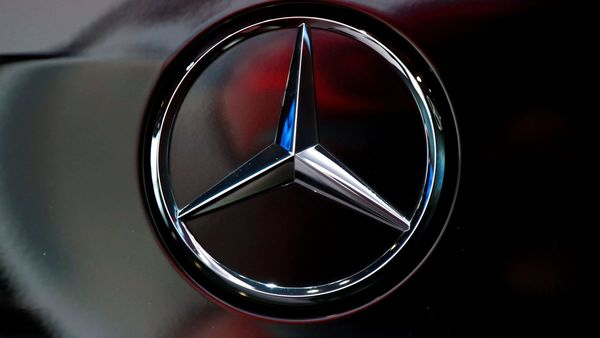 Mercedes had shut its plant in Alabama on March 23 to check the spread of Covid-19. (Photo used for representational purpose)