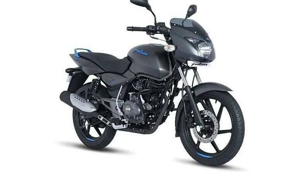 Bajaj Pulsar 125 BS 6 is the most affordable motorcycle in the Pulsar range.