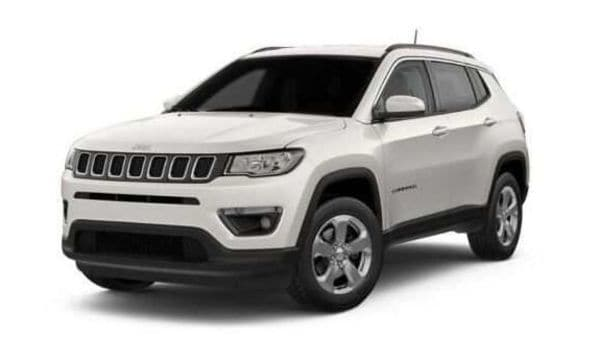 Jeep Compass is now costlier with the BS 6 update.