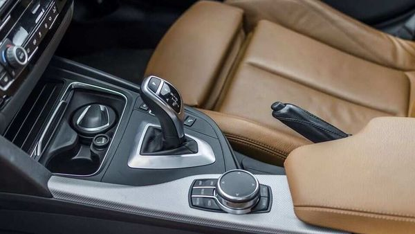 With the promise of better mileage and added convenience, cars with automatic transmission on busy Indian roads are quickly gaining popularity. (Image used for representational purpose)