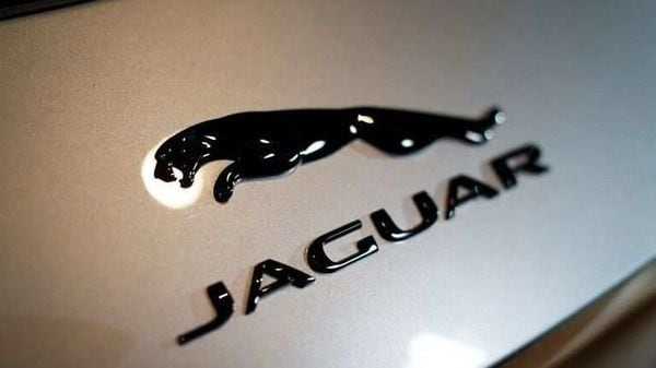 JLR said that it will adopt strict social distancing measures across its business. (REUTERS)