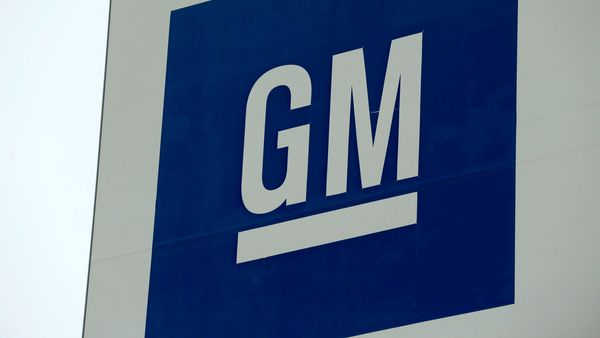 File photo: General Motors Co has won preliminary U.S. court approval of a $120 million settlement with owners who said defective ignition switches caused their vehicles to lose value. (AFP)