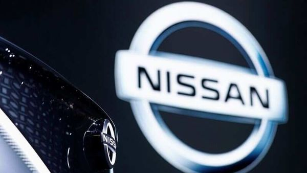 File photo: As global automakers reel from plunging sales amid lockdowns imposed in many countries to curb the spread of the coronavirus, the hit is particularly severe for Nissan. (REUTERS)