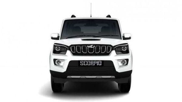 Mahindra Scorpio has been updated with BS 6 diesel engine.