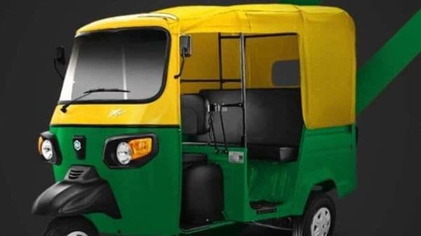 Piaggio will also free of cost sanitise all vehicles of its customers within 15 days after the lockdown is over. Photo courtesy: Piaggio/www.piaggio-cv.co.in