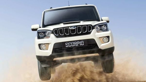 Mahindra & Mahindra Ltd offers a number of passenger and commercial vehicles in the country.