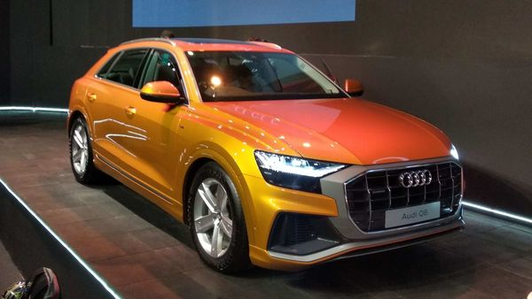 The period for the extension ends three months after the expiration of the original new car or extended warranty, at the latest on 31st August 2020.