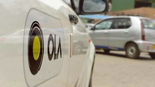 Ola said it has resumed operations in over 100 cities across the country, adhering to the government guidelines.
