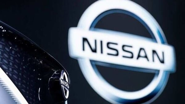 The earnings shortfall shows the depths at which Nissan and other carmakers find themselves in amid the shutdown due to coronavirus pandemic. (REUTERS)