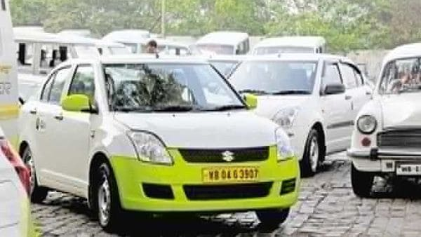 Ola said it has resumed operations in over 100 cities across the country, while Uber's service is available in 25 cities.