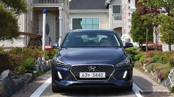 Hyundai and other car makers are hoping that sales pick up after what was a nightmarish April due to national lockdown in India. (File photo for representational purpose)