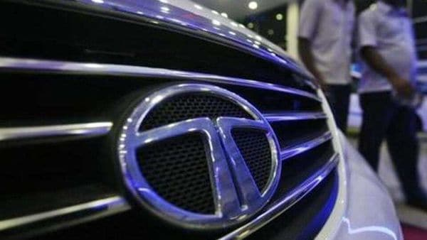 File photo: Tata Motors had earlier said a board-constituted committee had approved raising up to ₹1,000 crore through issue of non-convertible debentures.