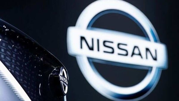 File photo: Nissan is forecasting a 12% decline in sales to 10.2 trillion yen for the just-ended fiscal year. (REUTERS)