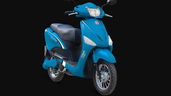 Hero Electric is offering cash discount on its range of products in India.