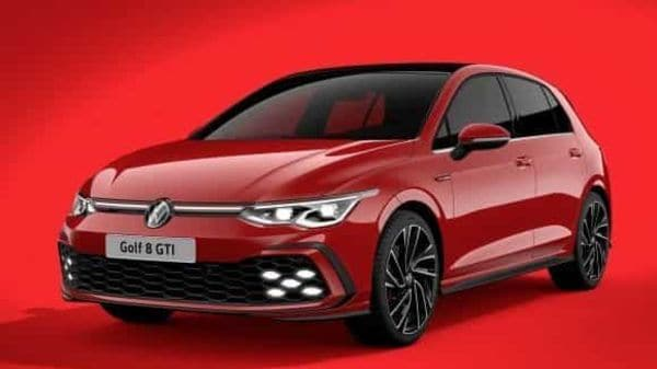 Volkswagen has officially unveiled the new generation of Golf GTI. Almost 45 years after the launch of the first GTI, the eighth generation is all set to arrive this year, with a completely new design.