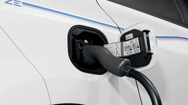 File photo: Electric car sales this year were forecast at 1.7 million, adding to the 7 million already on the road.