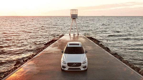 Volvo cars won't be able to breach the 180kph speed limit soon as the company wants to limit impact from high-speed crashes.