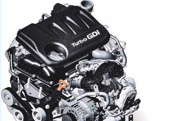 The Turbo GDI has max power rating of 120ps @ 6,000rpm and peak torque of 17.5kgm @ 1,500~4000rpm. It is priced at  <span class='webrupee'>₹</span>13.99 lakh (ex showroom) for the SX(O) variant.