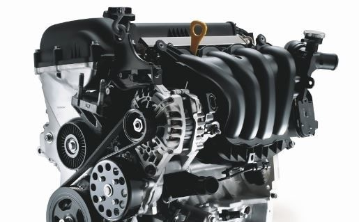 The regular 1.5-litre petrol engine has max power rating of 115ps @ 6,300rpm and peak torque of 14.7kgm @ 4,500rpm. Pricing starts at  <span class='webrupee'>₹</span>9.30 lakh for the S variant and goes up all the way to  <span class='webrupee'>₹</span>13.84 lakh for the SX (O).