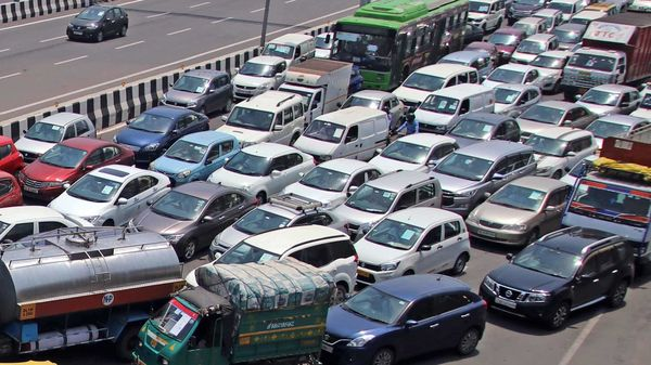 The government has decided to extend the validity of motor vehicles related documents due to the ongoing lockdown across the country.