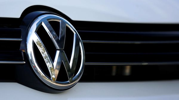 FILE PHOTO: Volkswagen has said the Secure and Power Lease initiatives provide customers the power and independence to purchase their favourite car in a hassle-free, contactless and digitalised manner. (REUTERS)