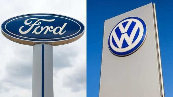 Volkswagen said various contracts between the two companies were nearing completion and would be signed soon.