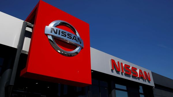 File photo: On the day the shutdown was announced, a Nissan executive had told workers the cost could be much lower, at 700-800 million euros, as per a source. (REUTERS)
